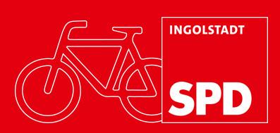 Fahrradverkehr_IN_2020