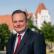 Twitter-Benutzerbild von Dr. Christian Scharpf