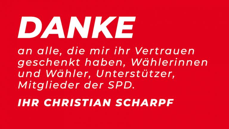 Danke_2020_Scharpf